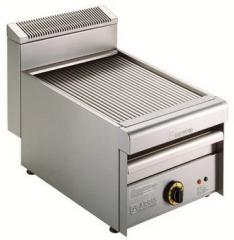 Vapo grill electric Arris GV 455EL/M