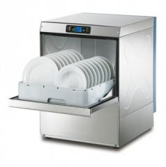 Посудомоечная машина Х56Е