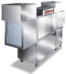 Посудомоечная машина Сомраск ТМ5010