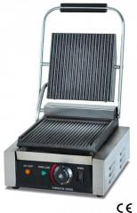 Contact clamping AB Group CG EG-811 grill