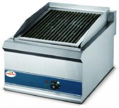 Grill lava electro Frosty HEL-928