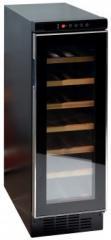 Шкаф винный Frosty  EA68C-F