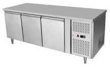 Стол холодильный Hendi 232 057