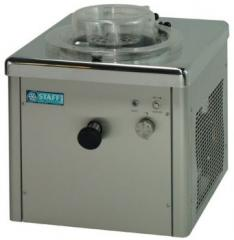 Batch milling cutter of Staff BTM 5A