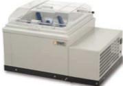 Витрина мороженого V410V Vaschette Standard