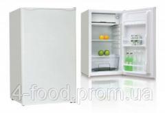 Барные мини-холодильники (фригобары)
