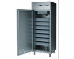 Холодильный шкаф Asber ECF-601