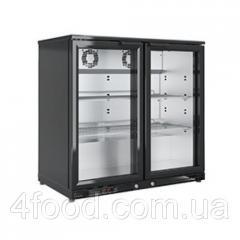 Холодильник для бутылок Asber  BBC-250