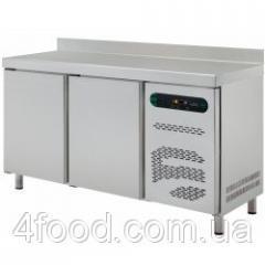 Стол холодильный Asber ETP-6-250-40