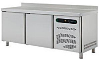 Стол морозильный Asber ETN-6-150-20
