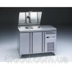 Саладетта Asber ETPZ-135