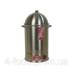 Water heater of Piramit PL 4160