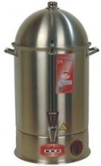 Water heater of Piramit PL 4350