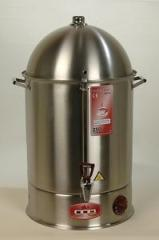 Water heater of Piramit P 3120
