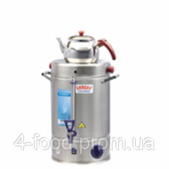 Water heater of Piramit PD 3160