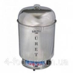 Кукурузоварка Uret MHM-36