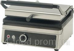 Contact grill of Piramit E-40516