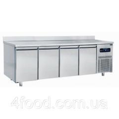 Стол холодильный Fagor MSP-250