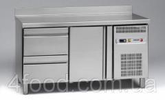 Стол холодильный Fagor MSP-150-2C