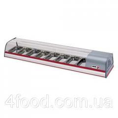 Витрина холодильная Fagor VTP-175С