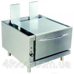 Духовой шкаф газовый Inoksan 7GF300G