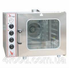 Конвекционная печь Vital KFE-101