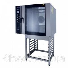 Конвекционная газовая печь Vital KFG 102