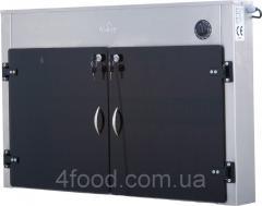 Стерилизатор ножей ультрафиолетовый Atalay ABS-20