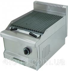 Гриль лавовый газовый Atalay ALI-870