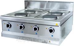 Плита электрическая Atalay AEO-860