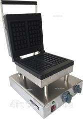 Airhot WE-1B waffle iron