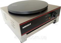 Airhot BE-1 crepe maker