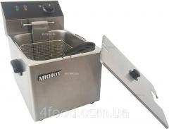 Airhot EF10 deep fryer