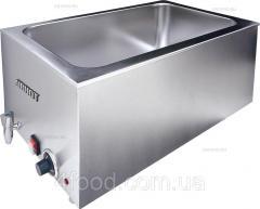 Airhot BM-11 food warmer
