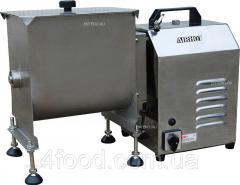 Фаршeмешалка Airhot MME-20