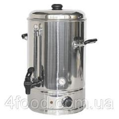 Sybo WB-30A water heater