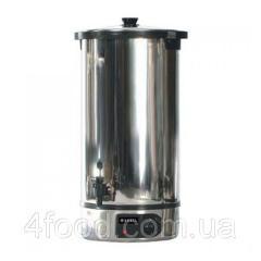 Boiler of Sybo WBR-40 (KSY-40)
