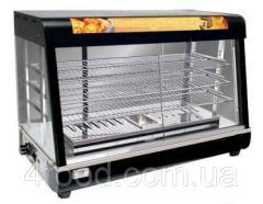 Тепловая витрина Sybo R60-1