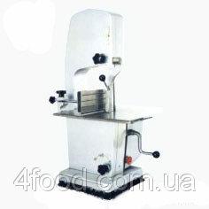 Плита ленточная Sybo SL-210