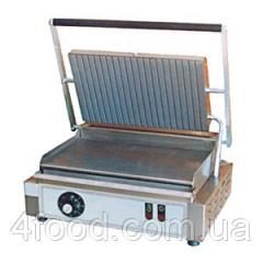 Grill contact Sybo GDH-815