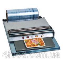 Packing machine of Sybo HW-450