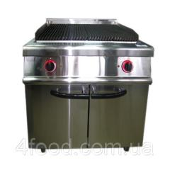 Lava grill electric Sybo A008