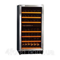 Холодильник для вина  Sybo MH-85DZ