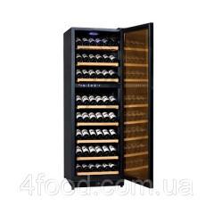 Холодильник для вина  Sybo MH-168DZ