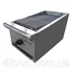 LG-12 CE lava grill