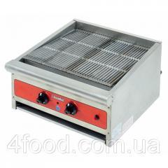 LG-24 lava grill