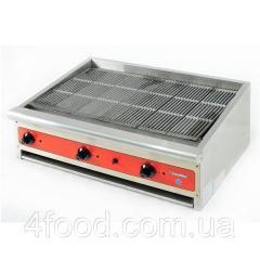 LG-36 lava grill