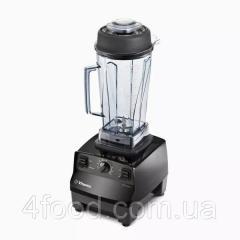Блендер Vita-Mix Vita-Prep 3 010089