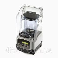 Блендер Vita-Mix T&G 2 042009