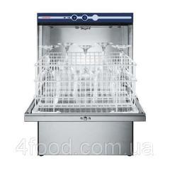 Машина посудомоечная фронтальная LB215